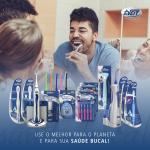 produtos odontológicos bio Dr. Veit
