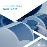 Tecnologia CAD-CAM