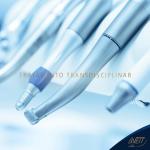 Tratamento Transdisciplinar